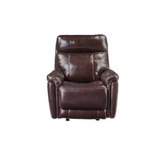 italian leather sofa monty leather reclining sofa RLCDMJT