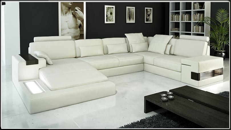italian sofa alternative views: RMOBTCG