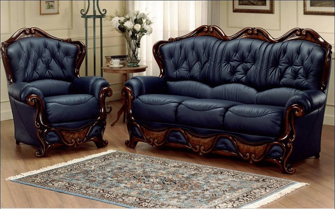 italian sofa dante italian leather sofa settee offer EURHHNR