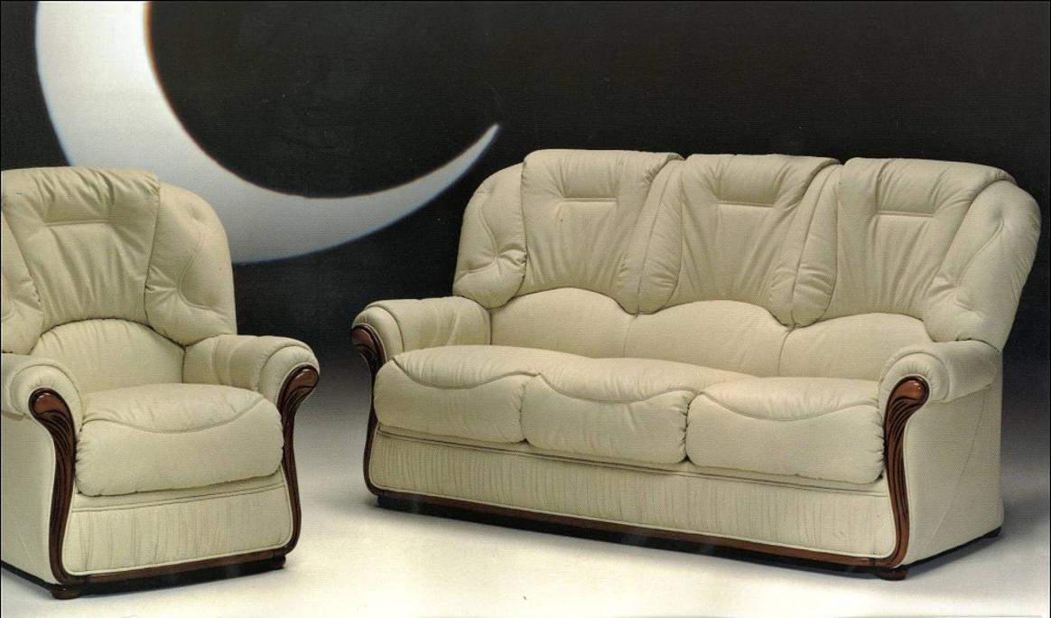italian sofa debora genuine italian leather sofa suite offer, leather sofas, fabric sofas IMFBBCR