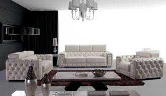 italian sofa genuine u0026 italian leather PICKOBY