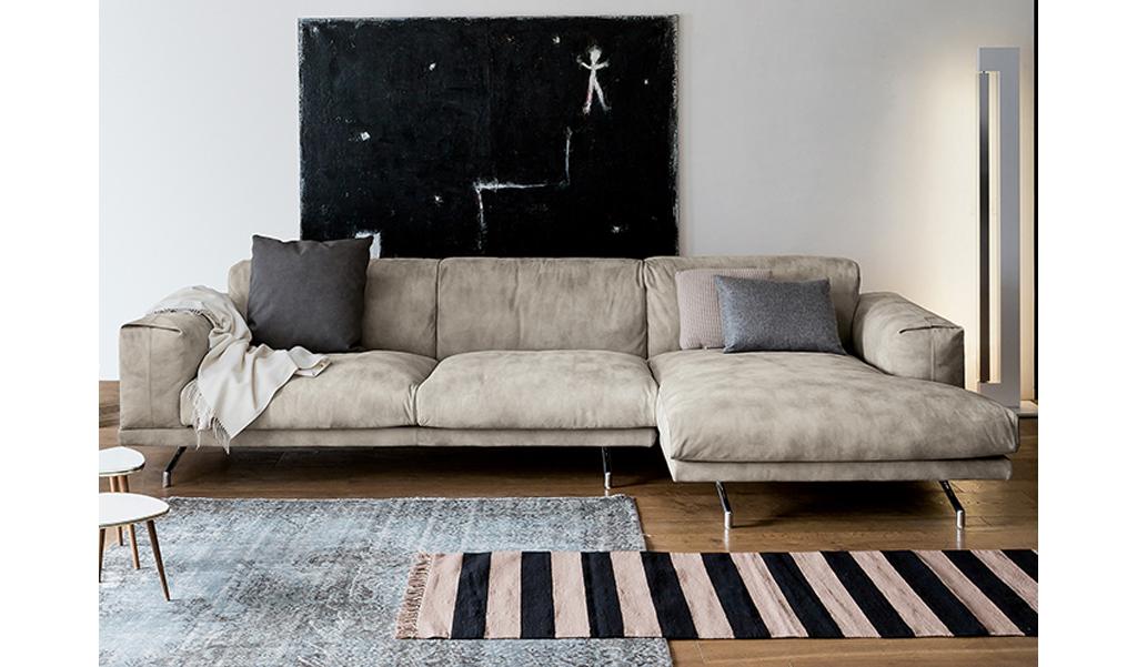 italian sofa portland VGAHTHK