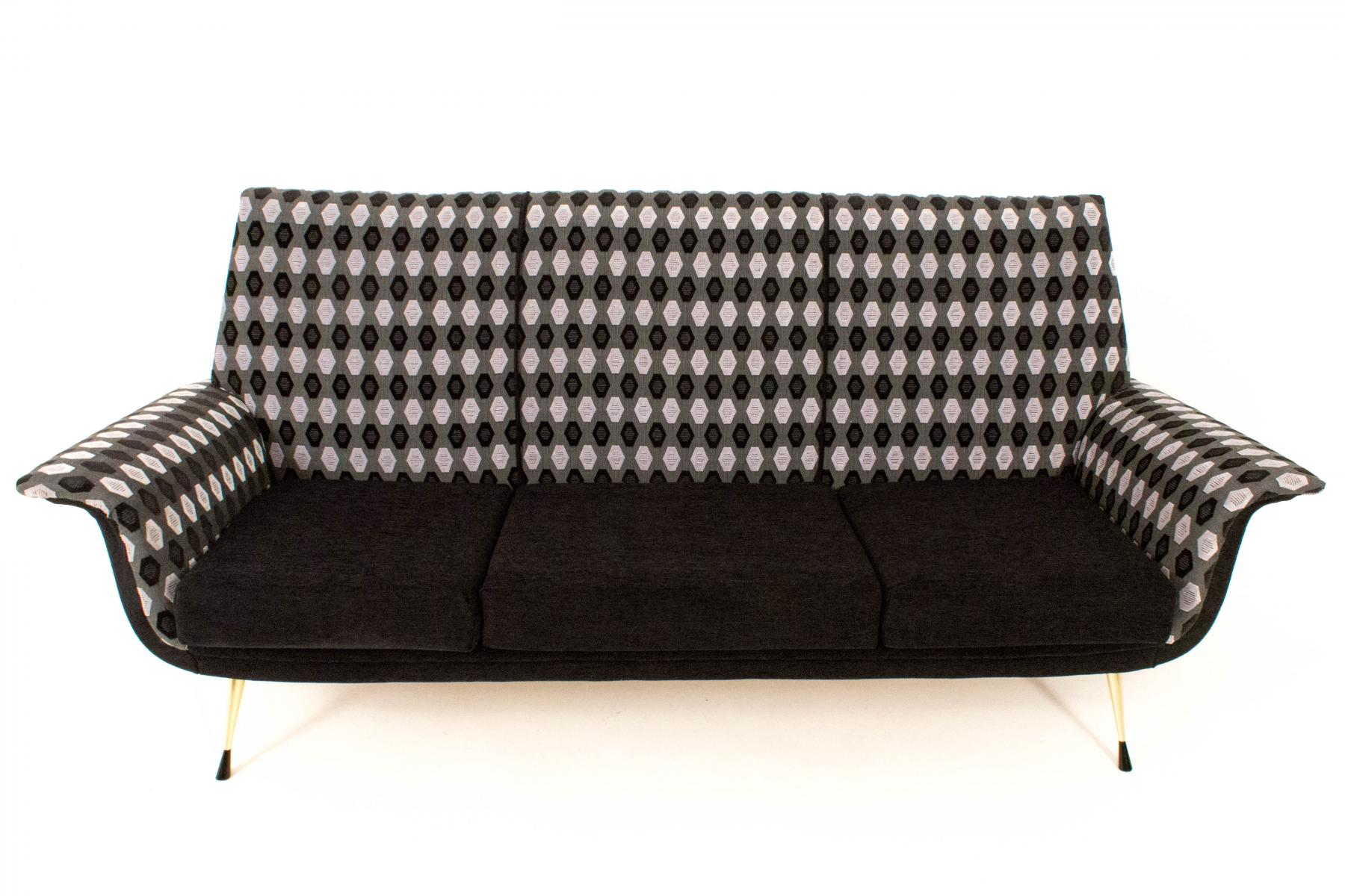 italian sofa price per piece RHUSDWU