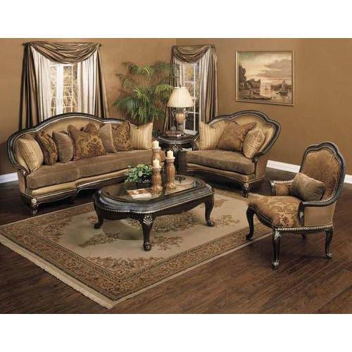 italian sofa set JLQKRLR