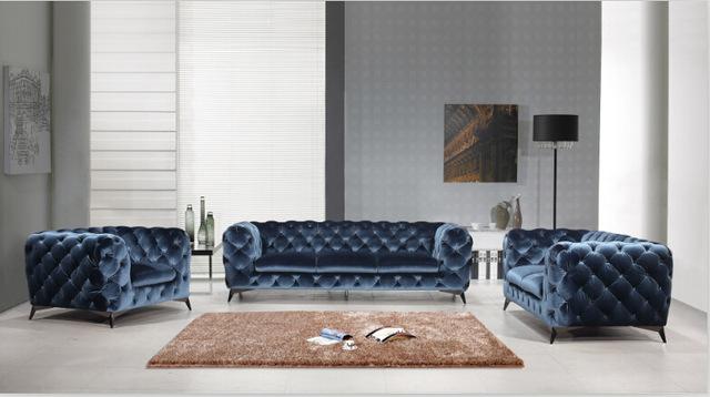 italian sofa set living room sofa modern living room sofa sets ISPFVHJ