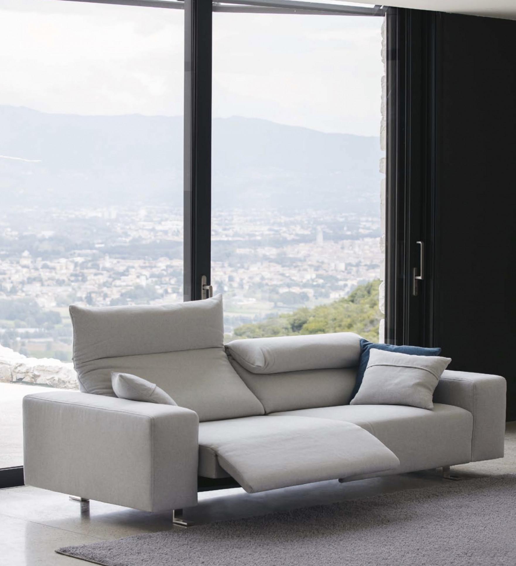 italian sofas at momentoitalia - modern sofas,designer sofas GSOMIJC