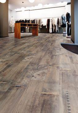 kaindl laminate floor modern laminate flooring SEKRHQZ
