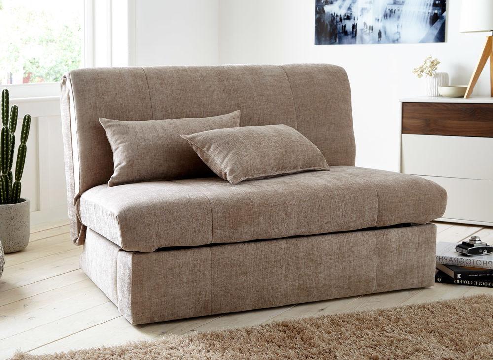 kelso sofa bed | dreams RWIMDNU