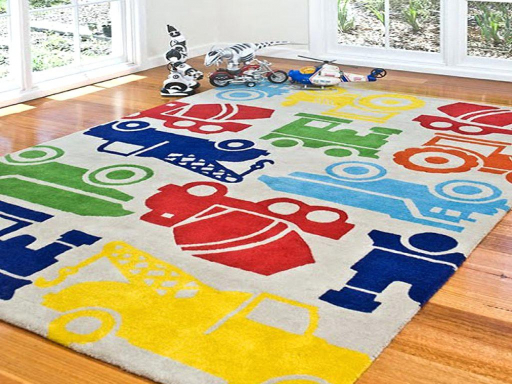 Kid rugs child area rug kid friendly rugs great s bedroom photos marvelous within childrenu0027s OYYJQUQ