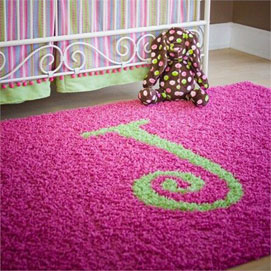Kid rugs custom kids rugs BJLLCAA