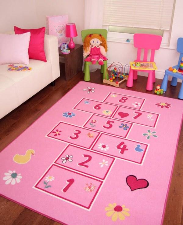 Kid rugs excellent ikea area rugs kids roselawnlutheran intended for rug kids room  rugs BJZVVEQ