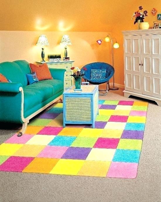Kid rugs girls room area rugs recruiterjobs co regarding kid rug plans 0 UXYZHON