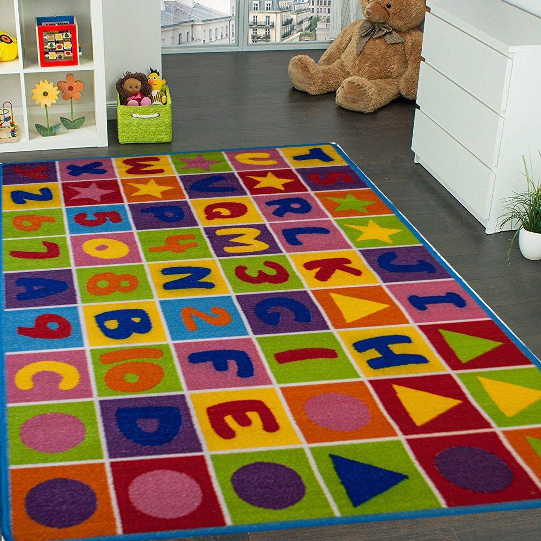Kid rugs gorgeous ... JSVKZVH