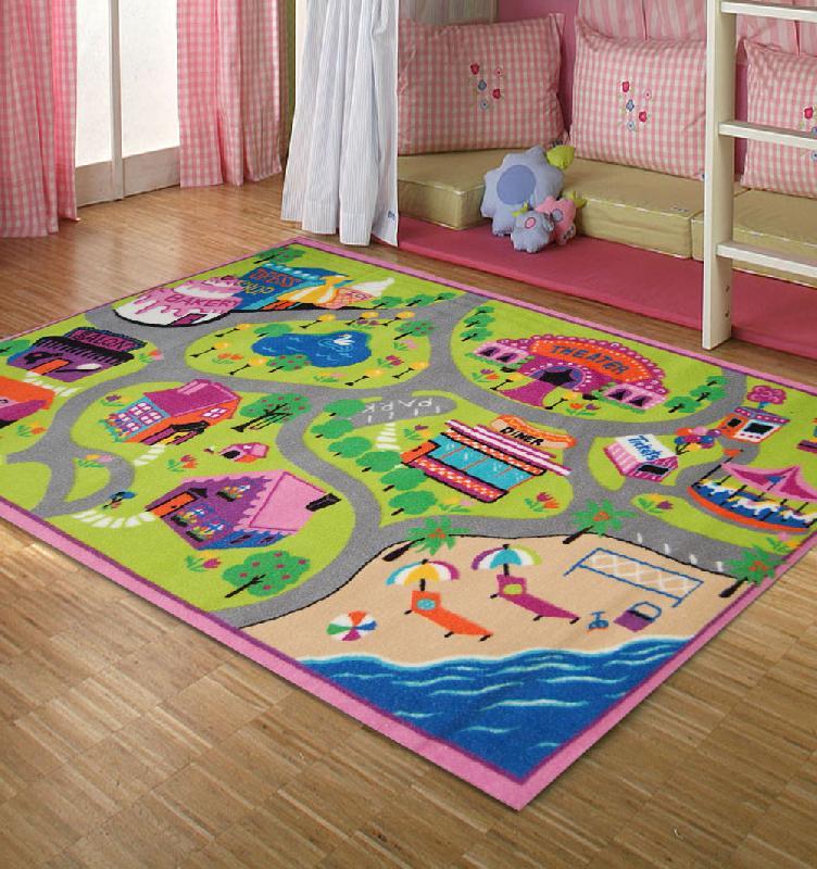 Kid rugs ... kids rooms, kids playroom rugs childrens playroom rugs large playroom  rugs: ZNXVPNT