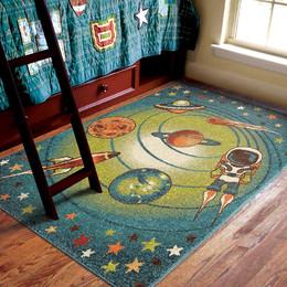 Kid rugs kids rugs you ll love wayfair. kids rug ... CLGAIIN