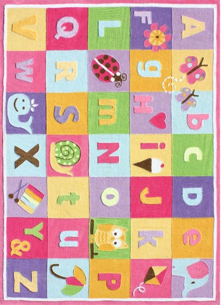 Kid rugs round kid rugs kids rugs intended for design 8 kid rugs cheap VXYUBHD