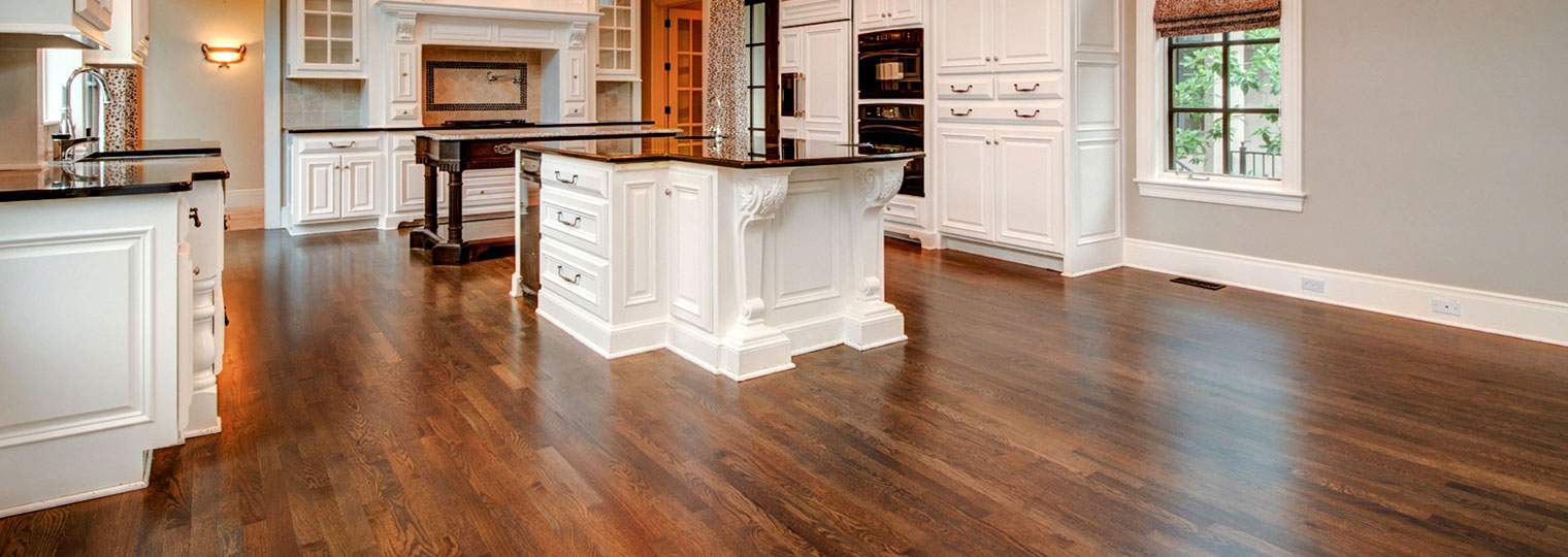 kimminau wood floors in kansas city FSCALRL