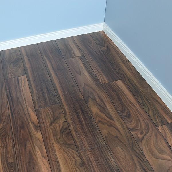 kinsale walnut laminate flooring MTJIVDZ