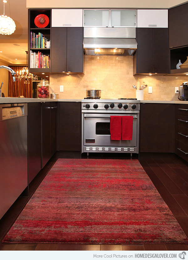 kitchen carpet carpet in kitchen 14 studio carpets new red area rug USLLWUD