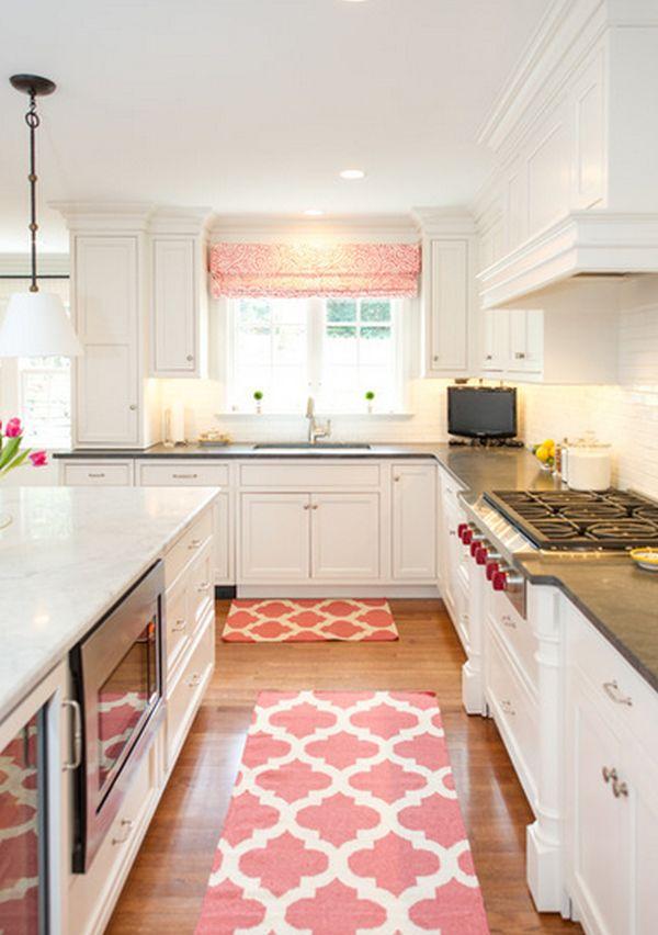 kitchen carpet cons: KBQITCC