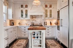 kitchen carpet pros and cons of having a carpet in the kitchen UMMDCNB