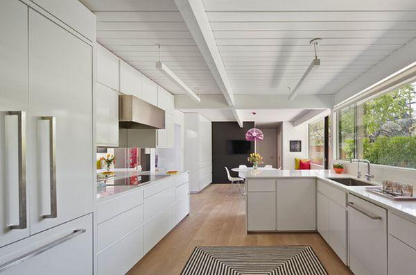kitchen carpet view in gallery BKUVPFJ