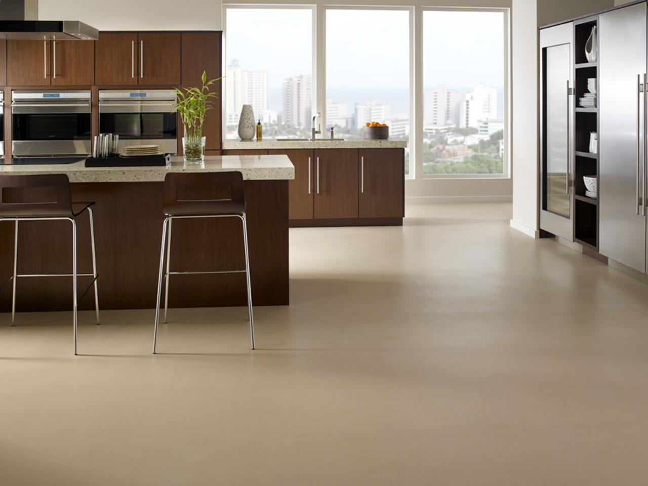 kitchen flooring materials alternative kitchen floor ideas RDMERQC