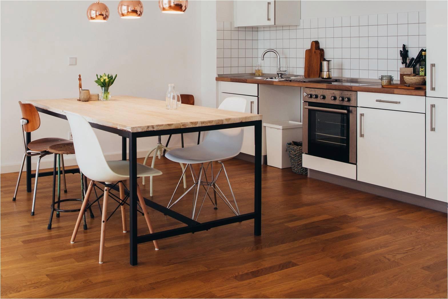 kitchen flooring materials best kitchen floor material inspirational kitchen floors best kitchen  flooring materials house MVJWIVC