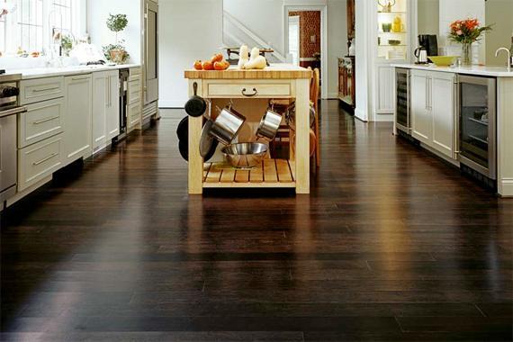 kitchen flooring materials best kitchen flooring material admirable MGVHTAH