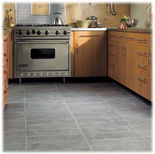 kitchen flooring materials kitchen floor materials ASFFZNO