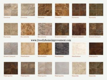 kitchen flooring materials types of floors for gyms types of flooring materials best durable kitchen RYXCSBN