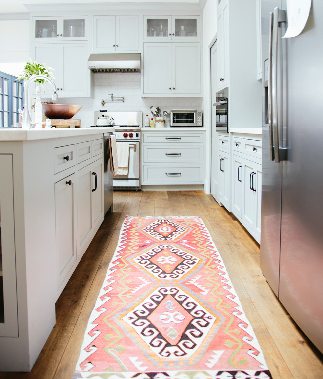 kitchen rug create some extra comfort with these 40 kitchen rugs DPNMTQA
