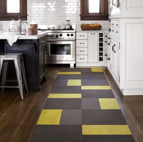 kitchen rug high style kitchen mats and rugs | apartment therapy PRVSAJE