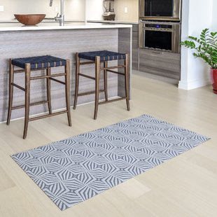 kitchen rug search results for  CJNGYDH