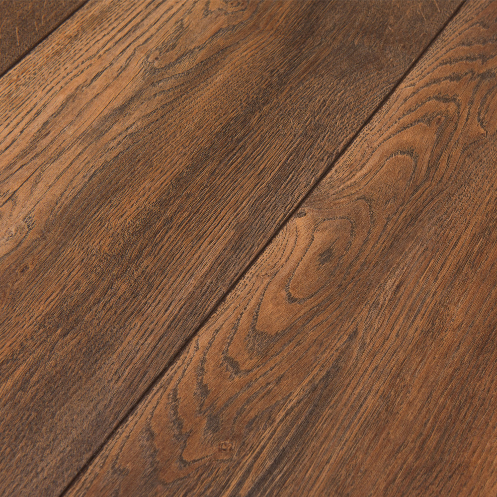 kronotex villa harbour oak 12mm laminate flooring m1203 - sample JBPHFSF