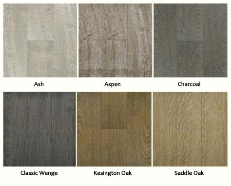 Laminate colors best laminate wood floor colors laminate wood flooring colors wilsonart  laminate wood BNYIMKD