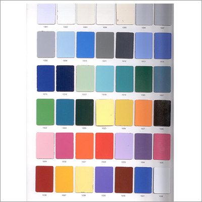 Laminate colors http newshreecenter tradeindia com solid color laminates 601995 html VKYXWZM