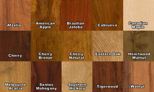 Laminate colors incredible laminate flooring colors newest trends in laminate flooring  colors floor and DLWJYOL