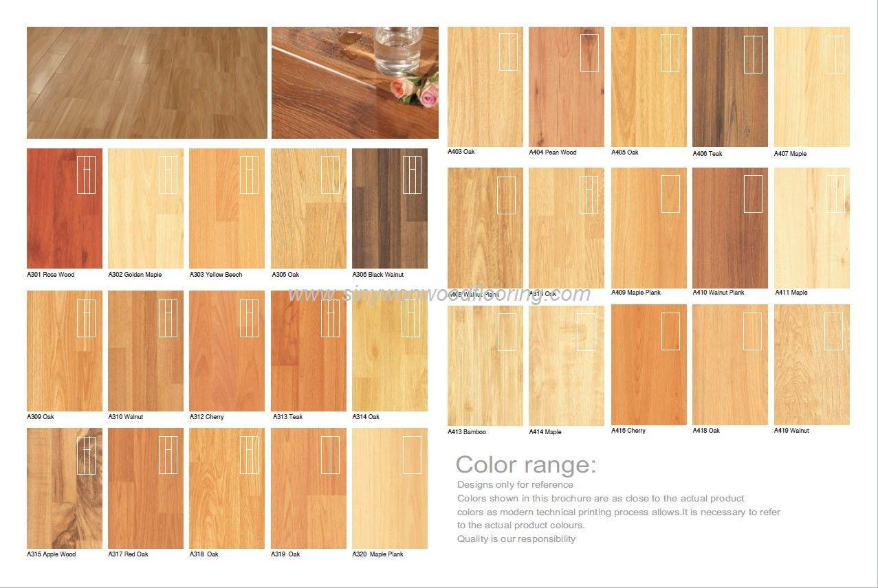 Laminate colors laminate flooring different colours laminate flooring GPHWHEZ