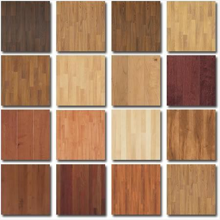 Laminate colors ... laminate wood flooring colors DCSIGMF