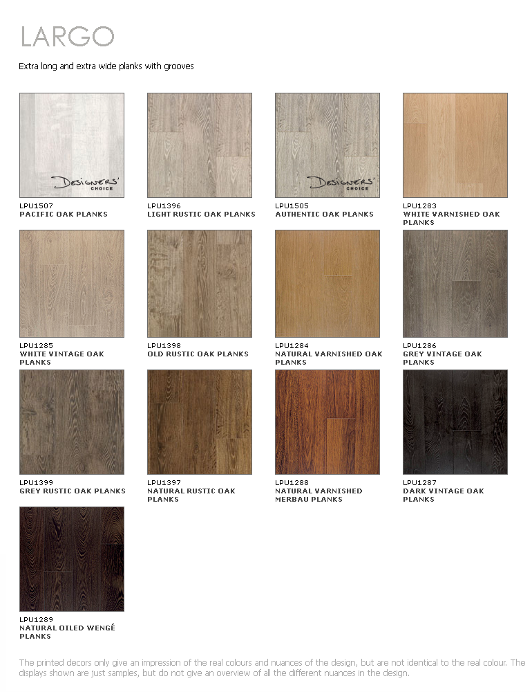 Laminate colors largo laminate flooring (grey vintage oak or grey rustic oak?) JORDDQI