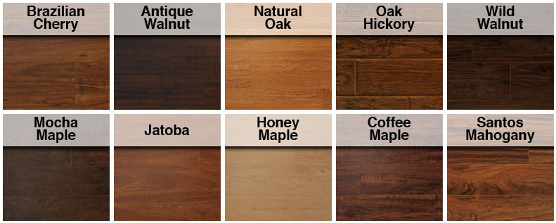 Laminate colors lovable colors of laminate flooring laminate flooring samples colors  flooring OMASBNQ