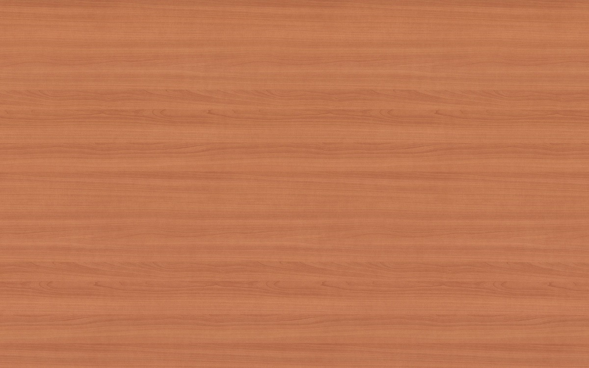 Laminate colors panolam w-703 pearwood FBFURSJ