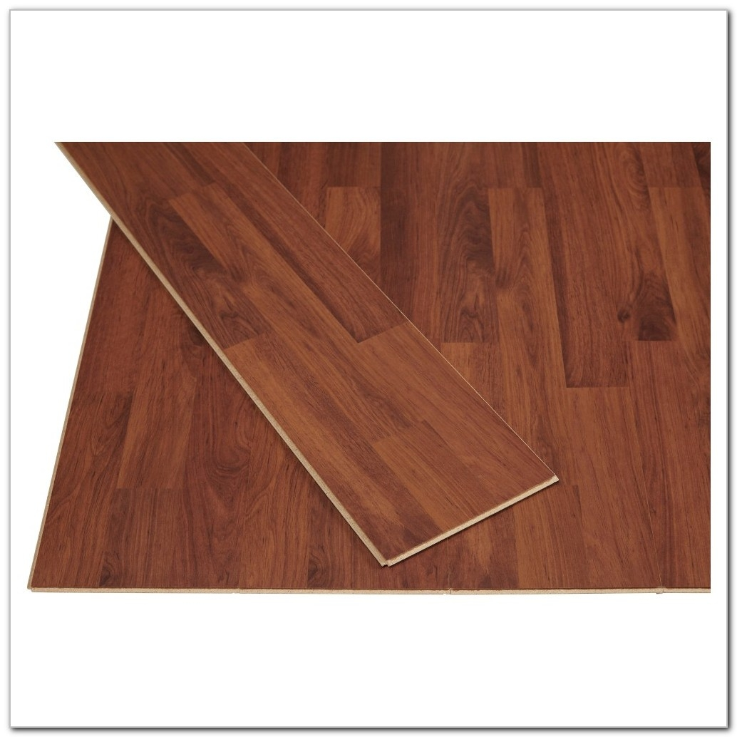 Laminate colors wilsonart laminate flooring colors WSGHKUD