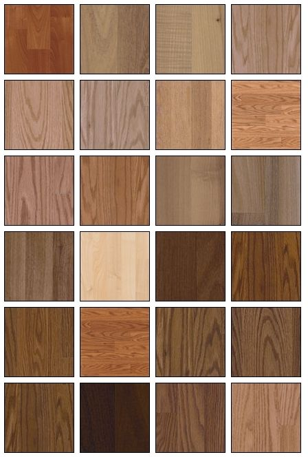 Laminate colors wood laminated flooring...we have yet to decide what color to use as i KMCSOLX