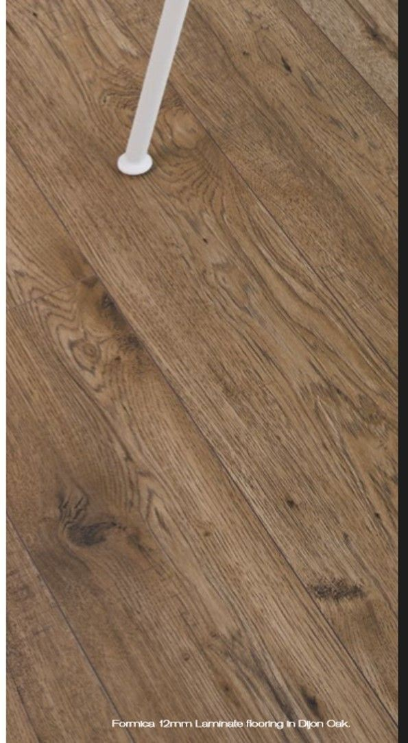 laminate flooring advantages beautiful 43 best formica flooring images on  pinterest XVPITBB