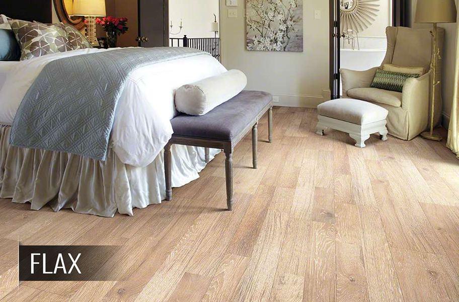 laminate flooring colors 2018 laminate flooring trends: 14 stylish laminate flooring ideas. discover  the hottest GKWNVDV