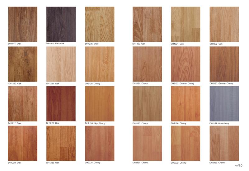 laminate flooring colors amazing colors of laminate flooring laminate wood flooring colors RGVBYAO