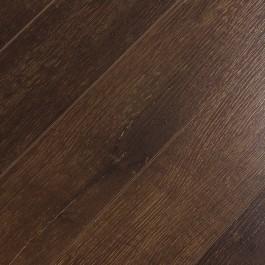 laminate flooring colors - best laminate flooring BSMOOZL