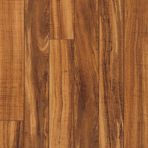 laminate flooring colors hawaiian curly koa pergo xp® laminate flooring | pergo® flooring PQPUELZ